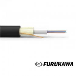 Fibra OM2 50/125 12 hilos exterior FURUKAWA