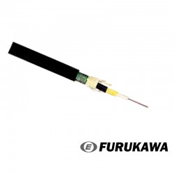 Fibra OM3 50/125 6 hilos LSZH Antiroedor FURUKAWA