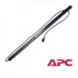 PDU APC BASIC 16A 20C13 4C19