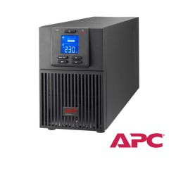 UPS SMART EASY SRV 1000VA APC