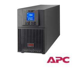 Easy UPS SRV de APC, 3000 VA, 230 V