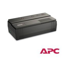APC Easy UPS BV 650VA, AVR, 230V