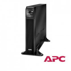 APC Smart-UPS SRT 2200 VA 230 V