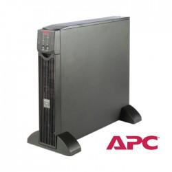 Smart-UPS RT de APC1000 VA 230 V
