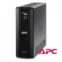 UPS BACK BR1200G-AR APC