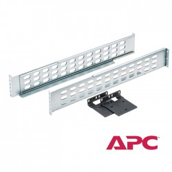 KIT RACK SRT2200/3000 APC