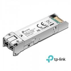 Modulo Mini-GBIC Monomodo TP-LINK