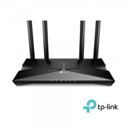 Router Wifi 5 GHz and 2.4 GHz TP LINK