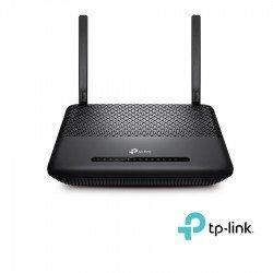 Router GPON Gigabit VoIP WiFi de Doble Banda TP LINK