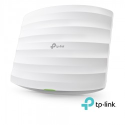 Access Point Inalambrico N a 300Mbps TP LINK