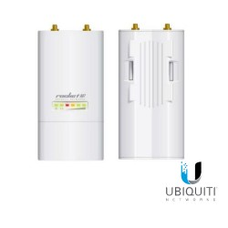 Access Point Rocket M2 AirMax UBIQUITI