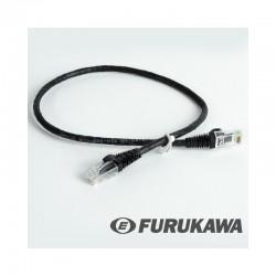 Patchcord Cat 6 (0.50mts) FURUKAWA