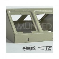 Periscopio modular de 8 bocas FAYSER AMP
