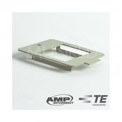 Modulo Cambre para periscopio FAYSER AMP