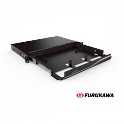 Bandeja FO 48 Ports P/Fusion FURUKAWA