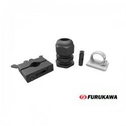 Kit Anclaje Acomodacion P/DIO B48 FURUKAWA