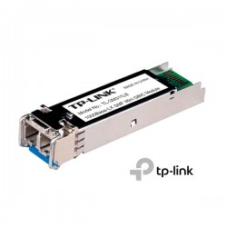 SFP GIGA Multimodo LC UP TO 550/275M TP-LINK
