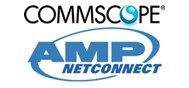 Commscope AMP